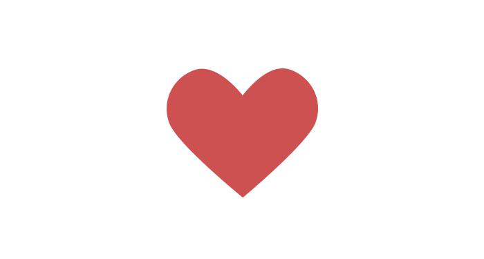 photo-hearts