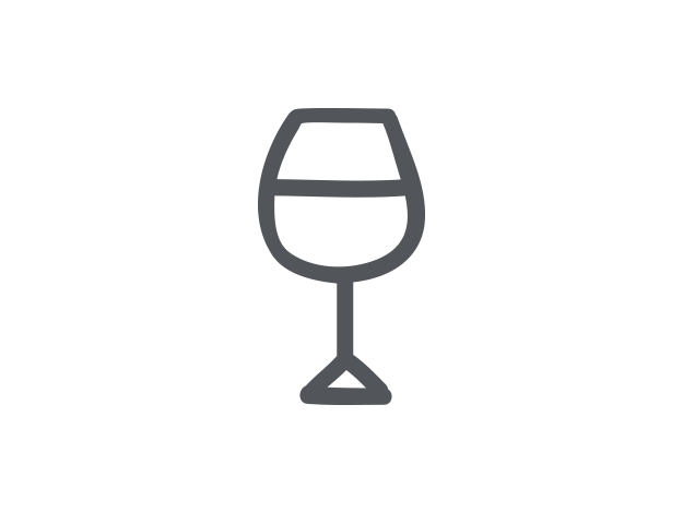 wine-services-private