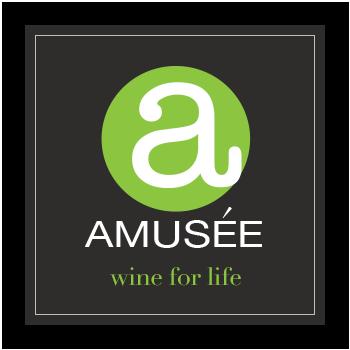 amusee-logo-tag-border