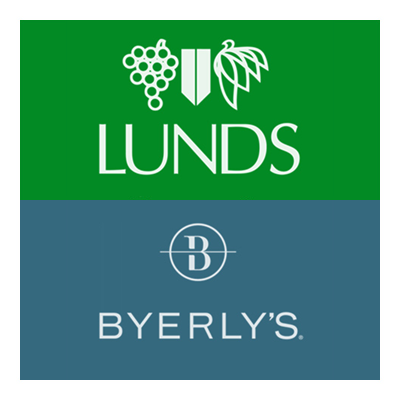 logo-lunds-byerlys