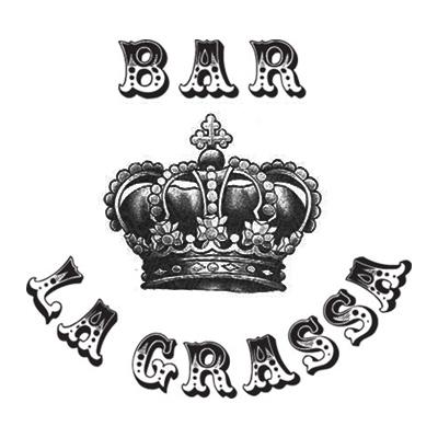 logo-bar-lagrassa