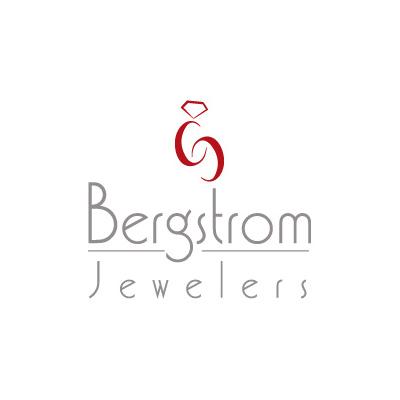 logo-bergstrom-jewelers