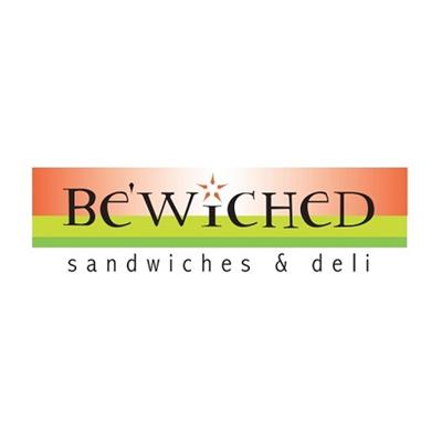 logo-bewiched-sandwiches-deli