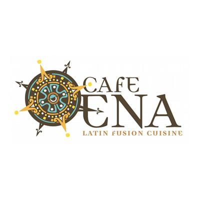 logo-cafe-ena