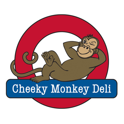 logo-cheeky-monkey-deli