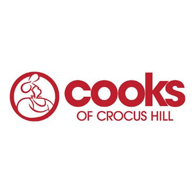logo-cooks-crocus-hill