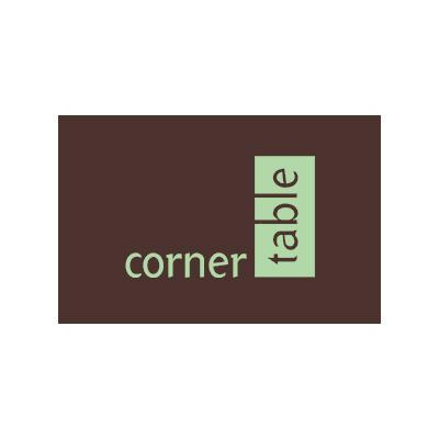 logo-corner-table
