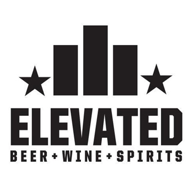 logo-elevated-beer-wine
