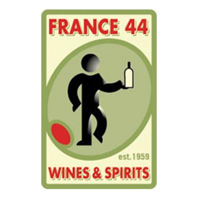 logo-france-44