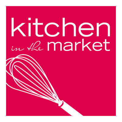 logo-kitchen-in-the-market