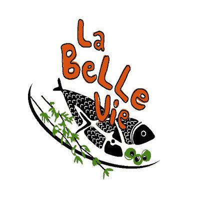 logo-la-belle-vie