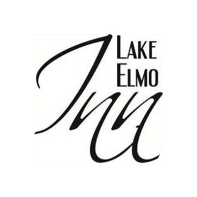 logo-lake-elmo-inn