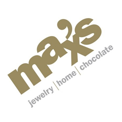 logo-maxs-jewelry