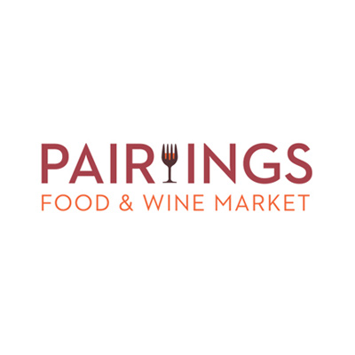 logo-pairings