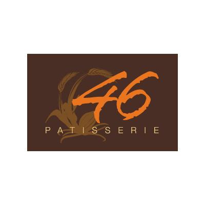 logo-patisserie-46