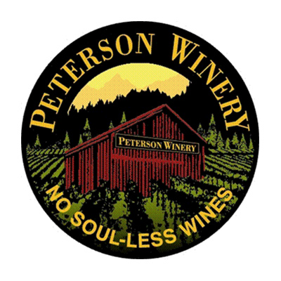 logo-peterson-winery