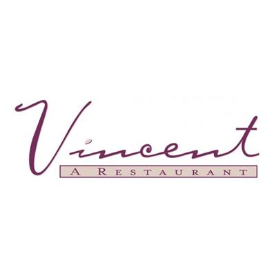 logo-vincent-restaurant