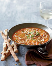 201010-r-vegetable-farro-soup