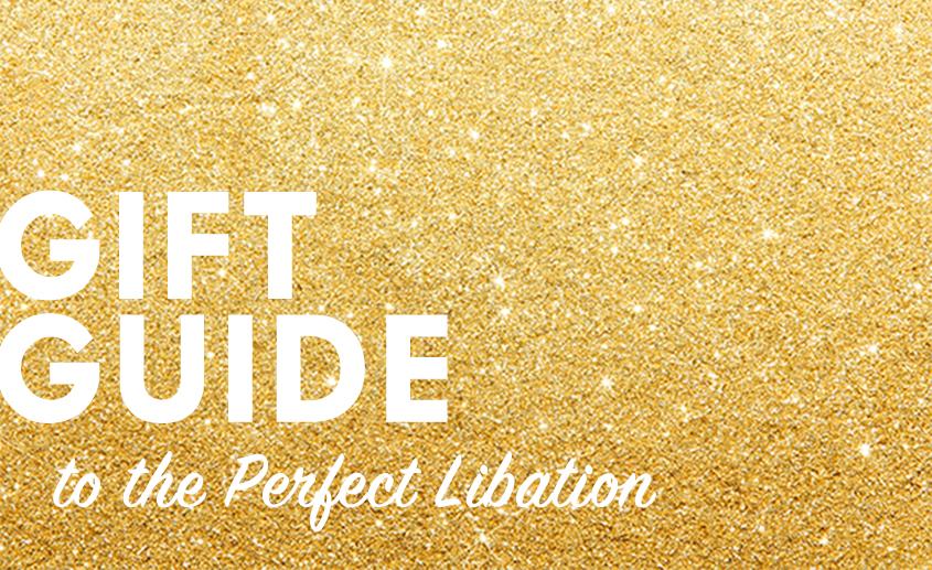 gift_guide_header