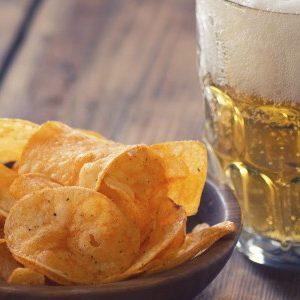 beer-tasting-101