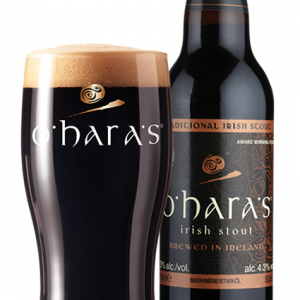 beers-oharas-irish-stout-main