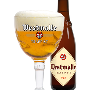 westmalletriple
