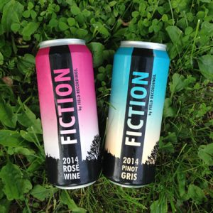 canned_wine_blog