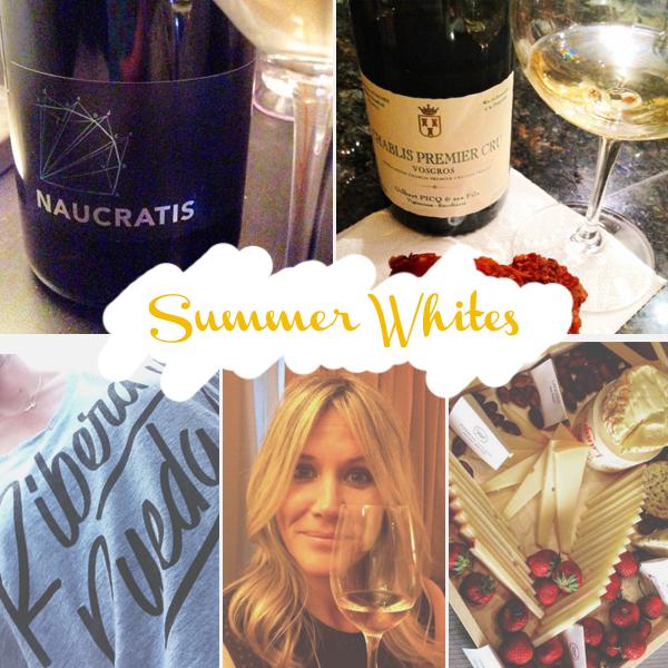 summer_whites