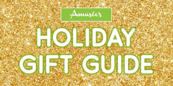 gift-guide-header