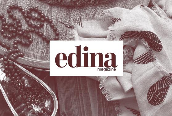 EdinaMagazine