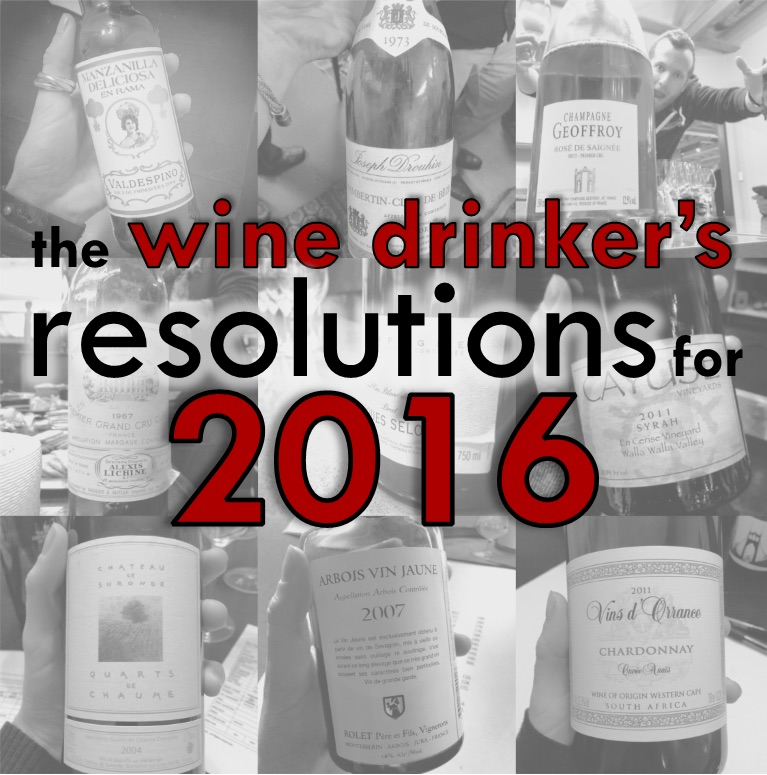 wineresolutions