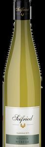 Seifried-Wurzer_ad33e6c0-f2cd-4043-b1a1-f7999ce5e1d4