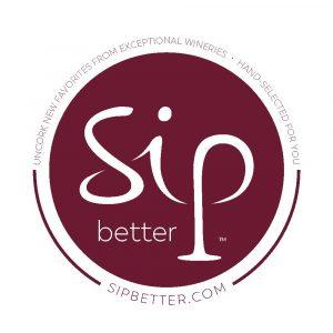 SipBetter_Sticker