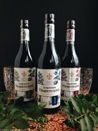 Vermouth_1-202x269