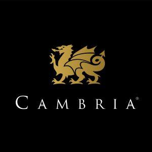 cambria_V_BBack_gradient