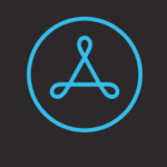 alchemy-logo-150x150